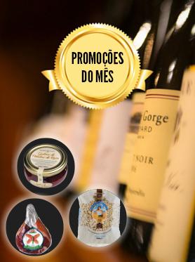 Promocoes_Abril_importados-2