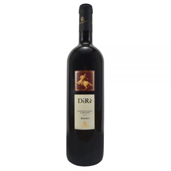 codigo-1217-montepulciano-d-abruzzio-doc-riserva-di-ré-2011-6x750ml-montepulciano-d-abruzzio-de-luca