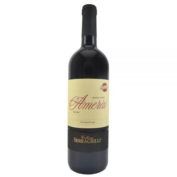 codigo-1466-amerai-2013-6x750ml-barbera-pinot-n-dolcetto-freisa-serragrilli