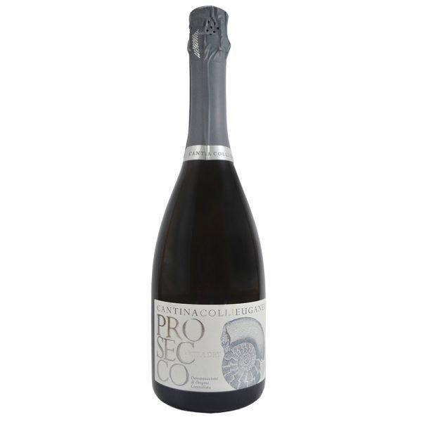 codigo-1478-prosecco-extra-dry-doc-treviso-fossili-2015-6x750ml-gleira-colli-euganei