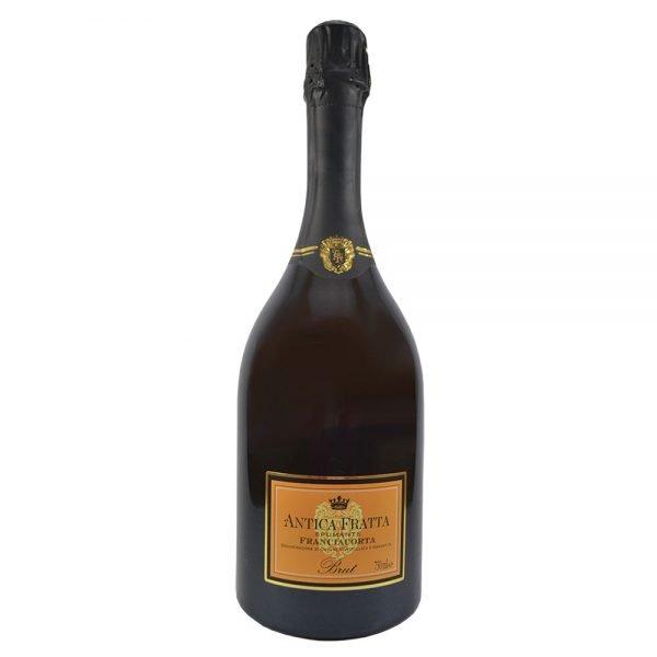 codigo-1488-espumante-metodo-classico-franciacorta-brut-docg-6x750ml-chardonnay-pinot-nero-10%-antica-fratta