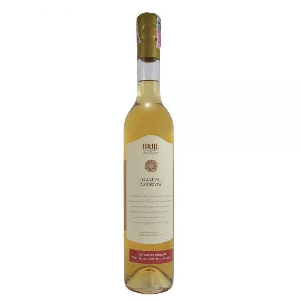 codigo-1493-grappa-barricata-6x750ml-bagaco-de-uvas-brancas-envelhecidas-majo