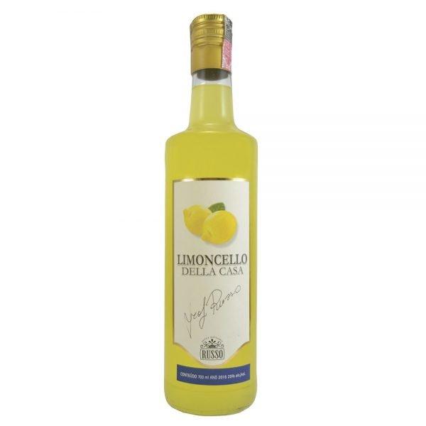 codigo-1494-limoncello-della-casa-6x750ml-licor-de-casca-de-limao-com-alcool-majo