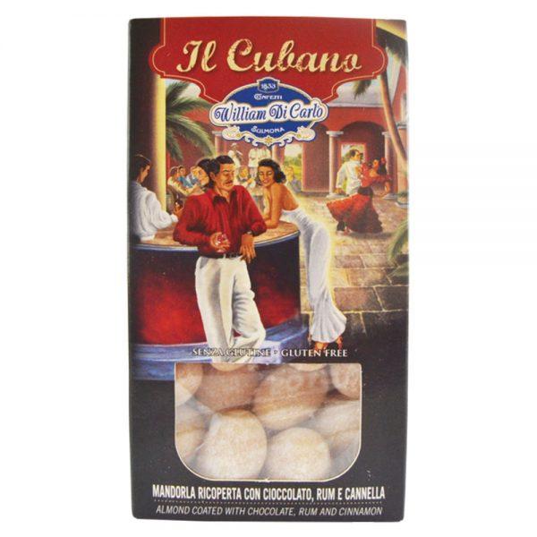 codigo-1197-amendoas-torradas-com-chocolate-branco-rum-e-canela-12x100g-william-di-carlo