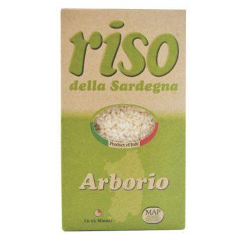 codigo-1356-arroz-arborio-12x1kg-riso-di-sardegna