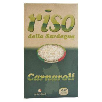 codigo-1390-arroz-carnaroli-12x1kg-riso-di-sardegna