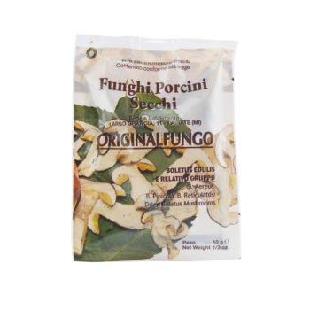 codigo-2874-funghi-porcini-secos-envelope-10-g