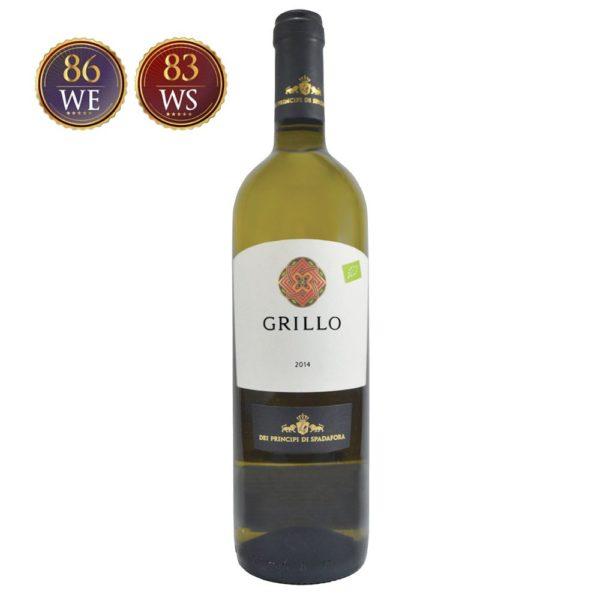 codigo-1251-grillo-organico-terre-siciliane-igp2014-6x750ml-grillo-spadafora