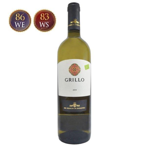 codigo-1251-grillo-terre-siciliane