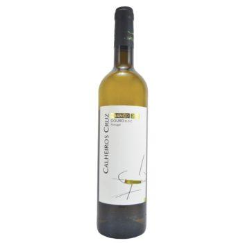 codigo-1760-branco-doc-douro-2016-6x750ml-vlasinho-rabigato-gouveio-calheiros-cruz