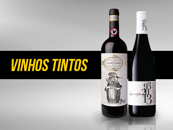 Wines-europa-2