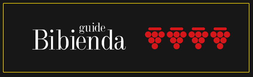 guide-bibienda