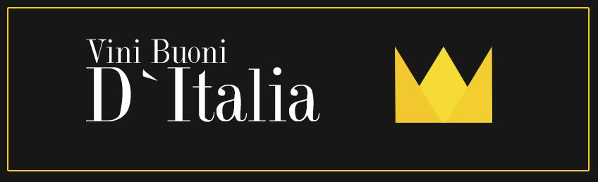 vini-buoni-d-italia
