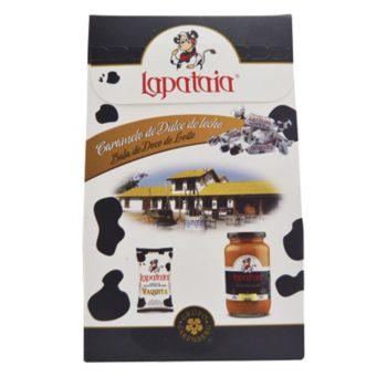 codigo-1783-bala-doce-de-leite-40x150g-lapataia
