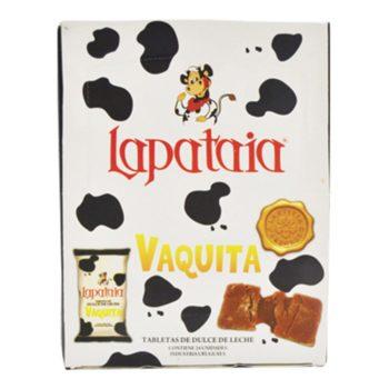 codigo-1784-barra-doce-de-leite-24-unid.-lapataia