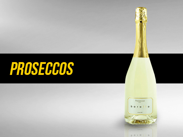 Prosecco banner wdgr-3