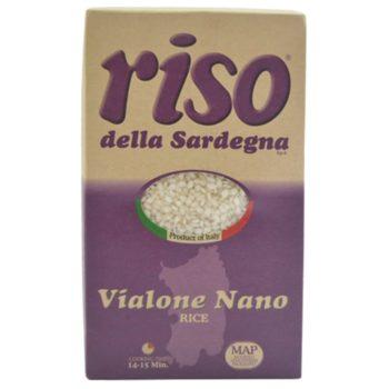 codigo-1778-arroz-it-vialone-nano-12x1kg-riso-di-sardegna