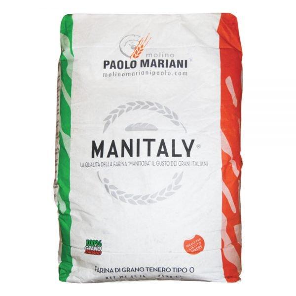 codigo-1815-farinha-longa-fermentação-para-pao-e-pizza-25-kg-molino-paolo