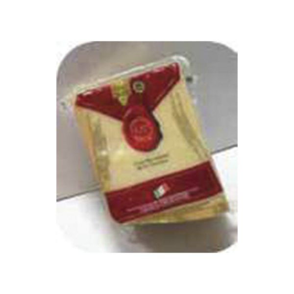 codigo-1334-queijo-italiano-grana-padano