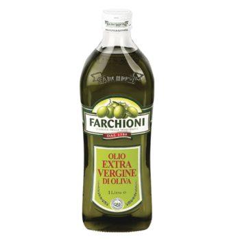 codigo-1764-azeite-it-evo-farchioni-classico-12x500ml-farchioni