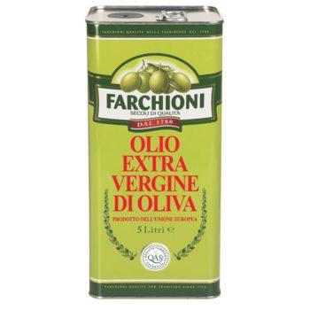 codigo-1765-azeite-it-evo-farchioni-classico-5-litros-farchioni