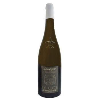 codigo-1825-les -clos-des-grandes-vignes-2015-6x750ml-sauvignon-gris-mais-sauvignon-blanc-guy-allion