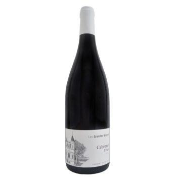 codigo-1828-cab-franc-les-grandes-vignes-2015-6x750ml-cabernet-franc-domaine-guy-allion