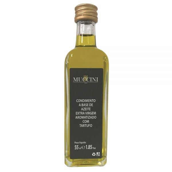 codigo-1845-azeite-it-evo-com-trufas-brancas-55ml-x-6-muccini