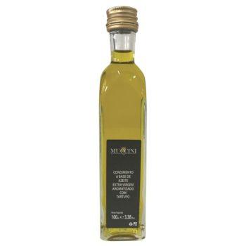 codigo-1846-azeite-it-evo-com-trufas-brancas-100ml-x-6-muccini