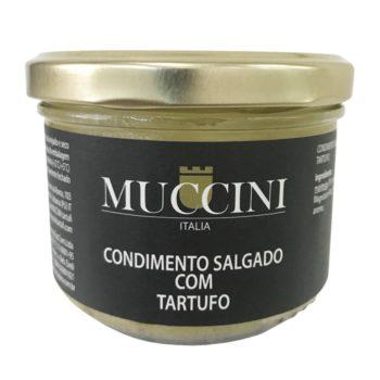 codigo-1849-cons-it-manteiga-com-trufa-branca-6x250g-muccini