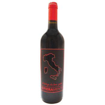 codigo-1869-rosso-igt-toscana-2015-6x750ml-sangiovese-fieramente