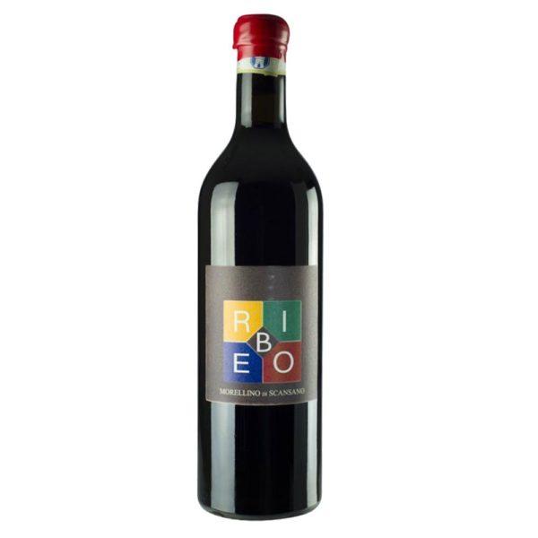 codigo-1873-morellino-di-scansano-ribeo-docg-2014