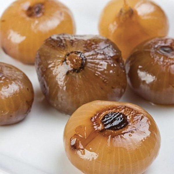 codigo-1876-cebolinhas-ao-vinagre-balsâmico-3-kg-casa-rinaldi