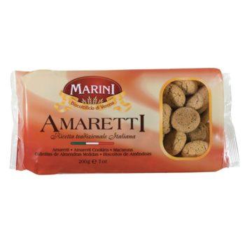 codigo-1883-biscoito-amaretti-20x200g-biscottificio-verona