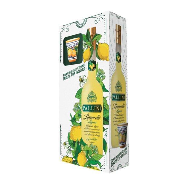 codigo-1895-limoncelo-com-copa-estojo