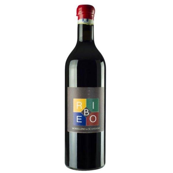 codigo-1873-morellino-di-scansano-ribeo-doc-2014