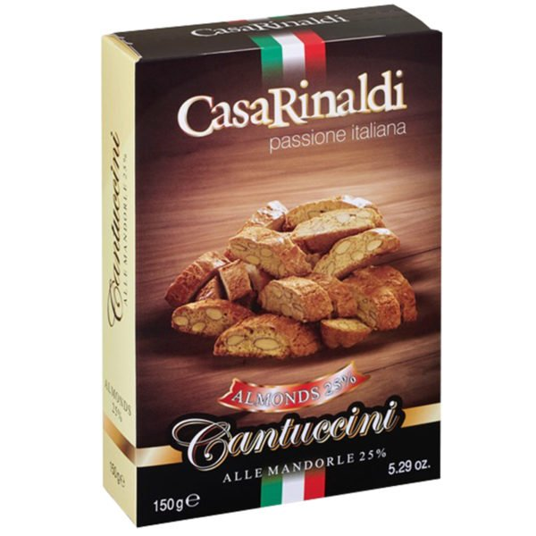 codigo-1894-biscoito-cantuccini