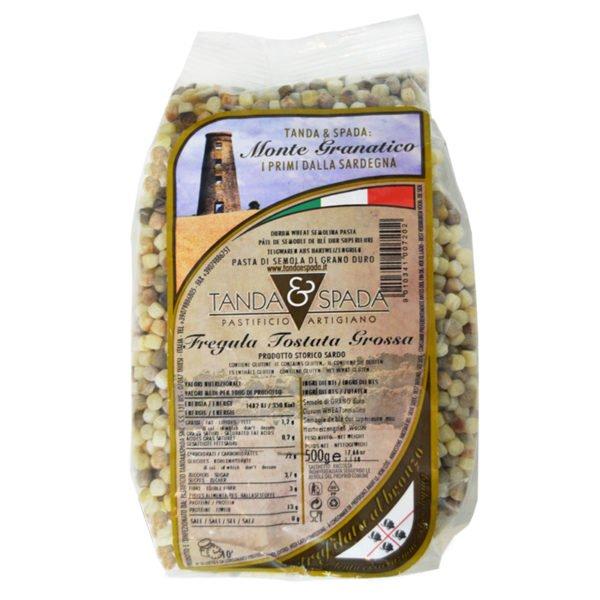 codigo-1983-fregola-tostata-grossa