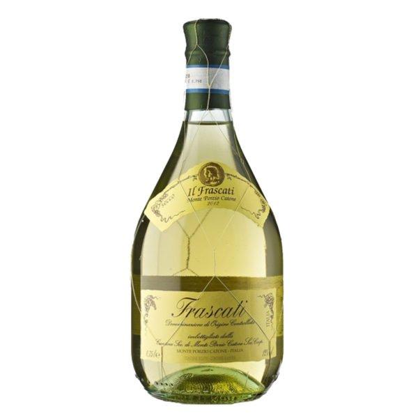 codigo-2011-vinho-branco-frascati-monteporzio-catone-2016