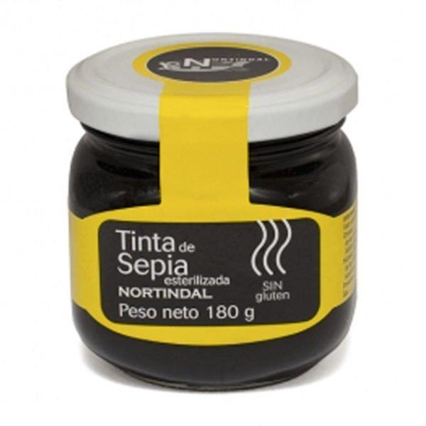 codigo-2805-molho-espanhol-tinta-de-lula