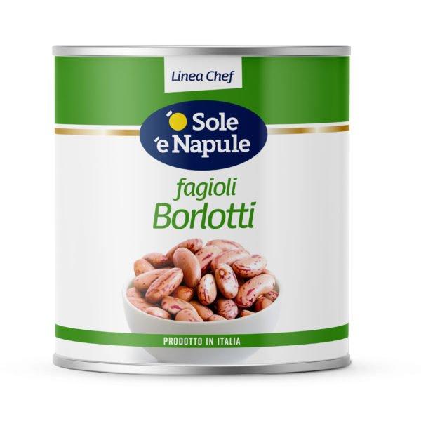 codigo-1949-feijao-fagioli-borlotti-lessati-o-sole-e-napule
