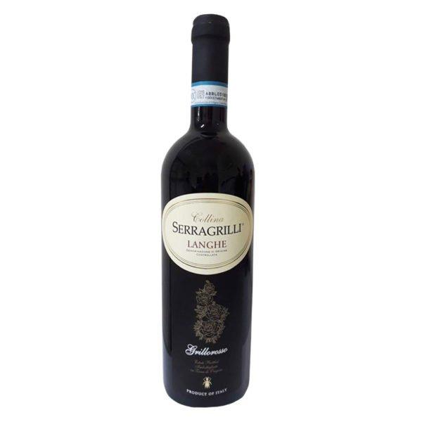 codigo-2238-vinho-langhe-doc-grillorosso