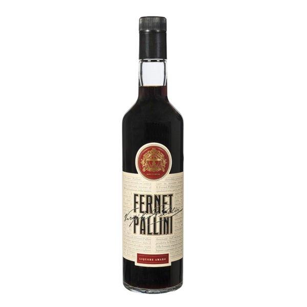 codigo-2249-fernet-pallini-licor