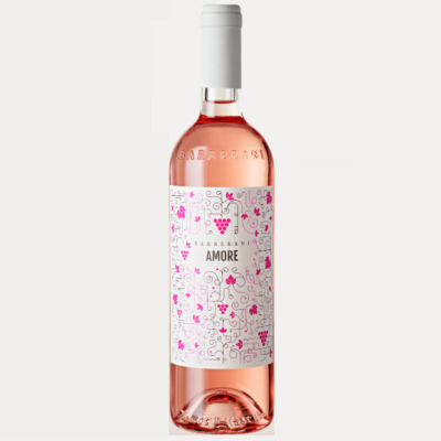 2248-vinho-rose-organico-vegano